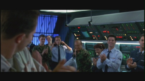 wallpaper independence day 1996 - photo #44