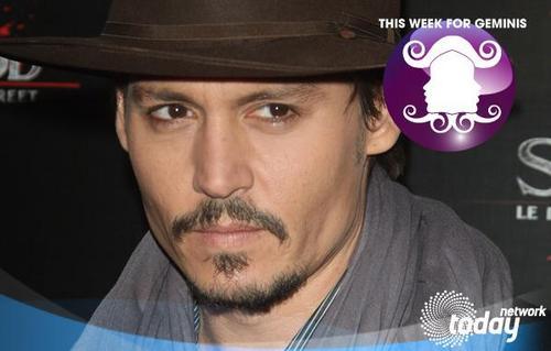 J .Depp