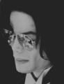 JUSTICE FOR MIKE!!! - michael-jackson photo