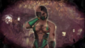 Jade - the-ladies-of-mortal-kombat screencap