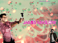 James Maslow - james-maslow wallpaper