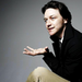 James - james-mcavoy icon