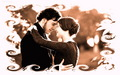 period-drama-fans - Jane Eyre wallpaper wallpaper