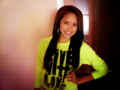 Jasmine Villegas! Beautiful/Talented/Amazing Beyond Words!! 100% Real ♥  - allsoppa photo