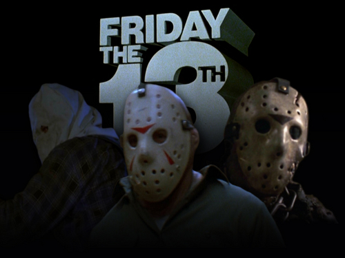 Jason History