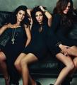 KUWTK - keeping-up-with-the-kardashians photo