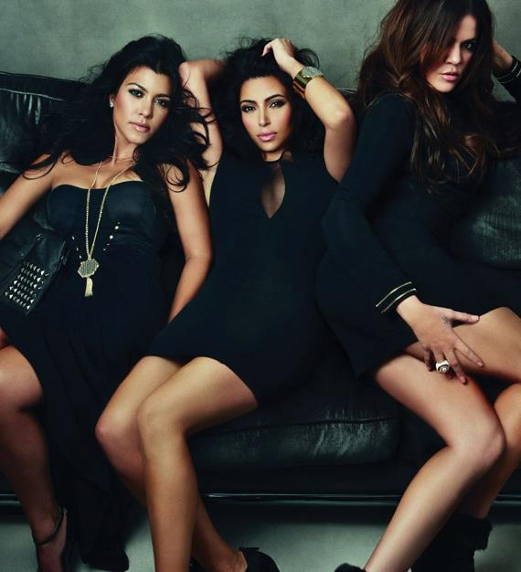 Keeping up with the kardashians images kuwtk wallpaper and for What s up with the kardashians