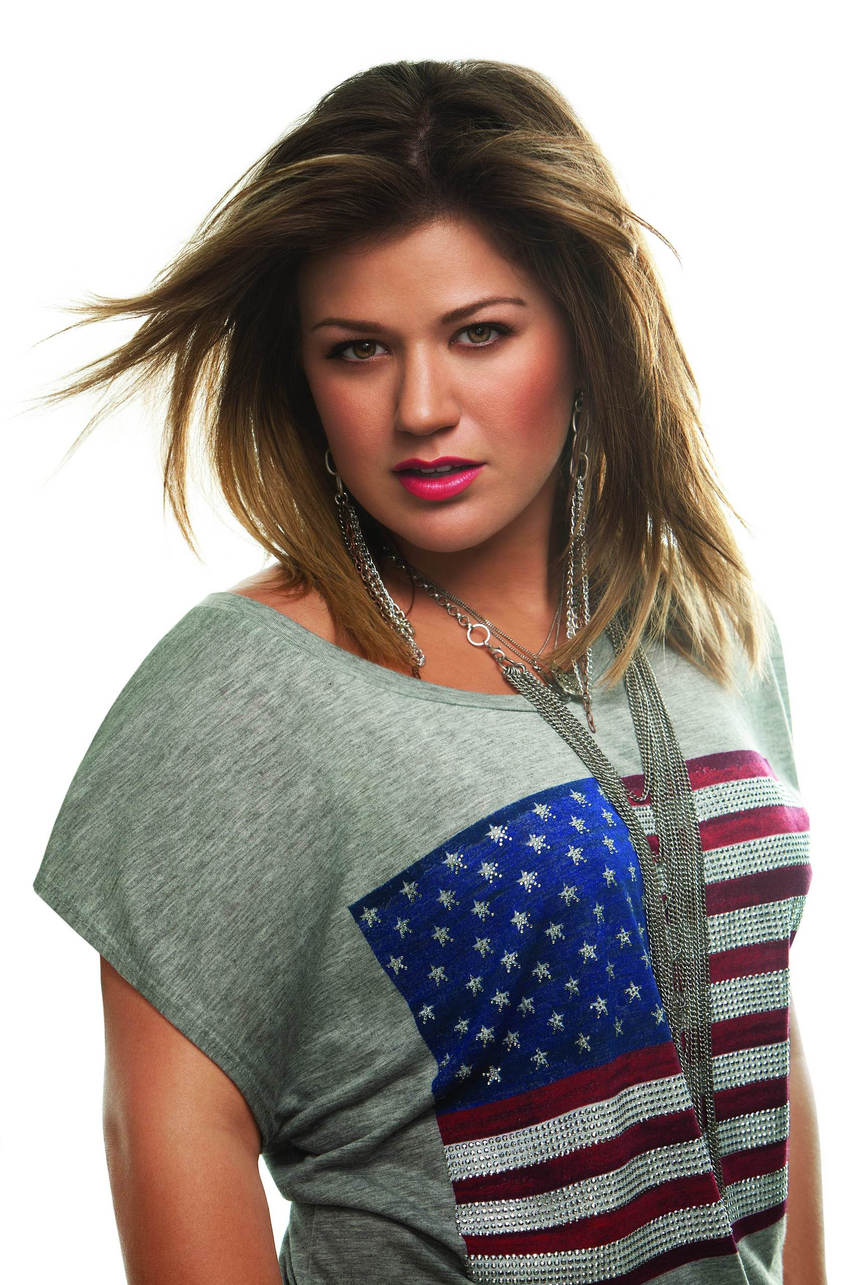 Kelly Clarkson images Kelly Clarkson 5th album photoshoot HD wallpaper and  background photos