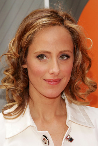 Kim Raver images Kim Raver wallpaper and background photos ...
