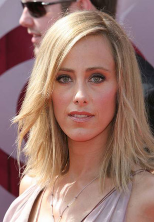 kim raver movieskim raver husband, kim raver leaving grey's, kim raver instagram, kim raver filmography, kim raver, kim raver imdb, kim raver net worth, kim raver wiki, kim raver bones, kim raver height, kim raver movies, kim raver 2015, kim raver wikipedia, kim raver tumblr, kim raver grey anatomy, kim raver nose, kim raver family, kim raver leaving grey's anatomy, kim raver twitter