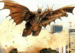 King Ghidorah - godzilla icon