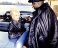 LOVE  - faith-evans photo