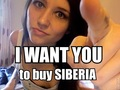 Lights wants YOU to buy