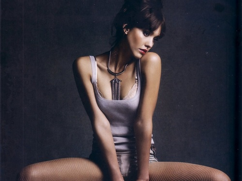Lovely Jessica achtergrond ❤