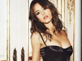 Lovely Jessica Wallpaper  - jessica-alba wallpaper