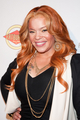 MISS FAITH EVANS - faith-evans photo