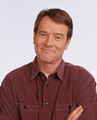 Malcolm In the Middle - malcolm-in-the-middle photo