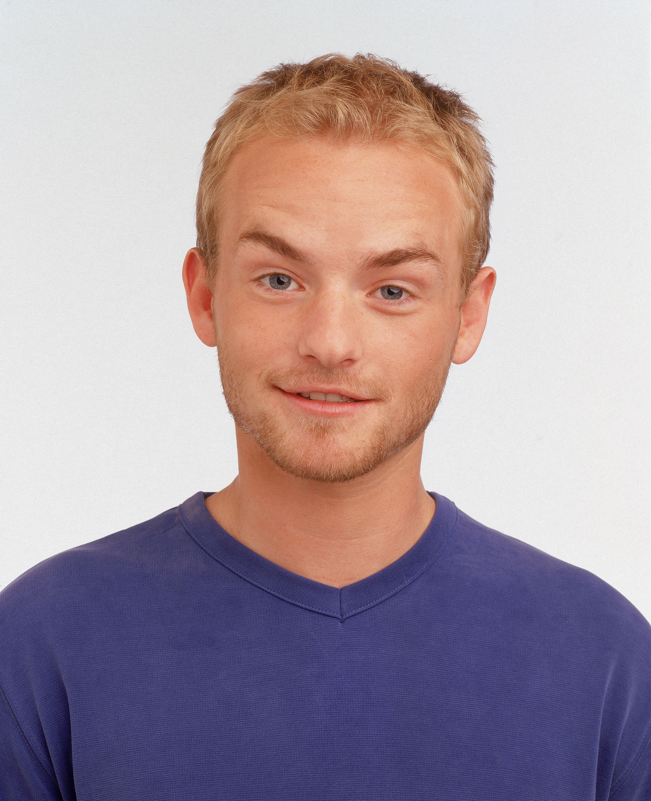 Francis From Malcolm in the Middle