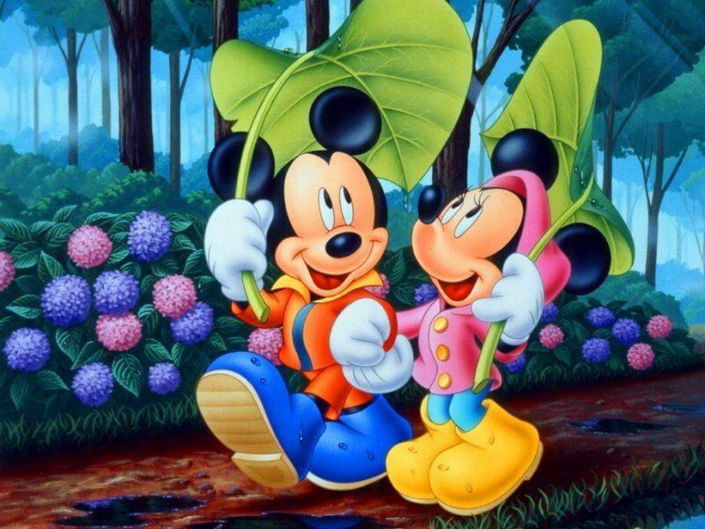 http://images5.fanpop.com/image/photos/25600000/Mickey-Mouse-Minnie-Mouse-mickey-and-minnie-25683271-1024-768.jpg