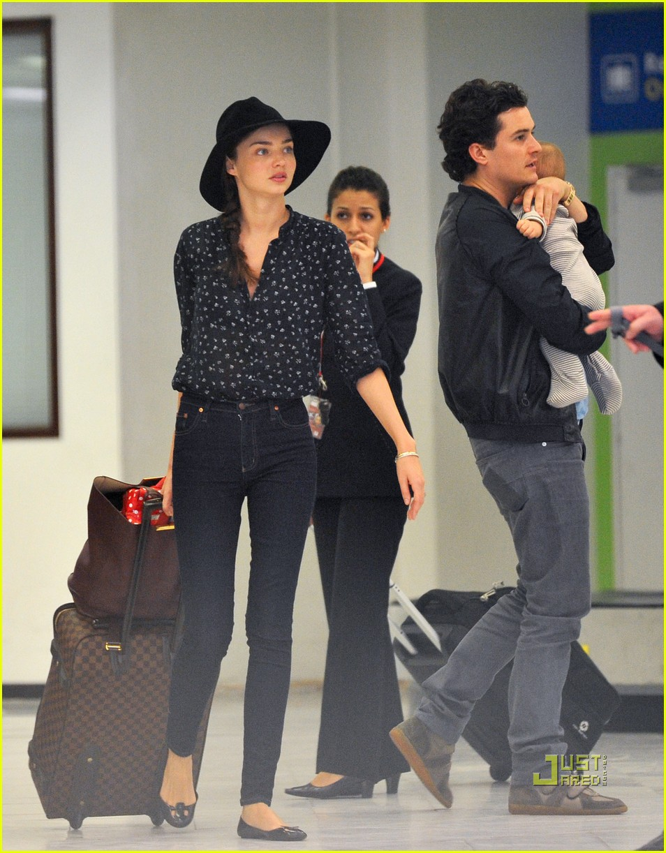 Miranda Kerr And Orlando Bloom Images Miranda Kerr Orlando Bloom