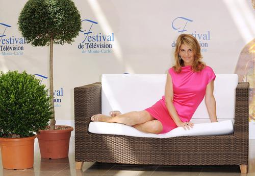 Monte Carlo televisión Festival 2009