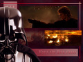 star-wars - More Star Wars Saga Wallpapers wallpaper
