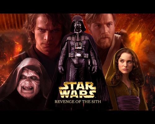 más estrella Wars Saga fondo de pantalla