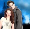 My Photoshop.... - twilight-series photo