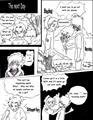 NMN pg 2 KakaIru