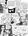 NMN pg 3 KakaIru