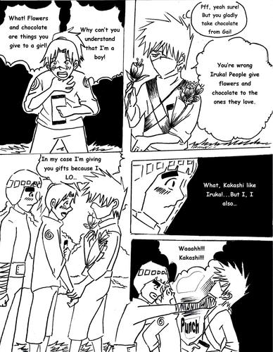 NMN pg 6 KakaIru