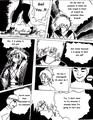 NMN pg 7 KakaIru