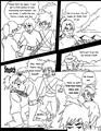 NMN pg 10 KakaIru
