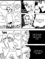 NMN pg 11 KakaIru