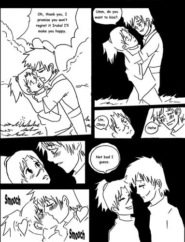 NMN pg 13 KakaIru