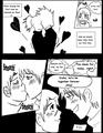 NMN pg 14 KakaIru