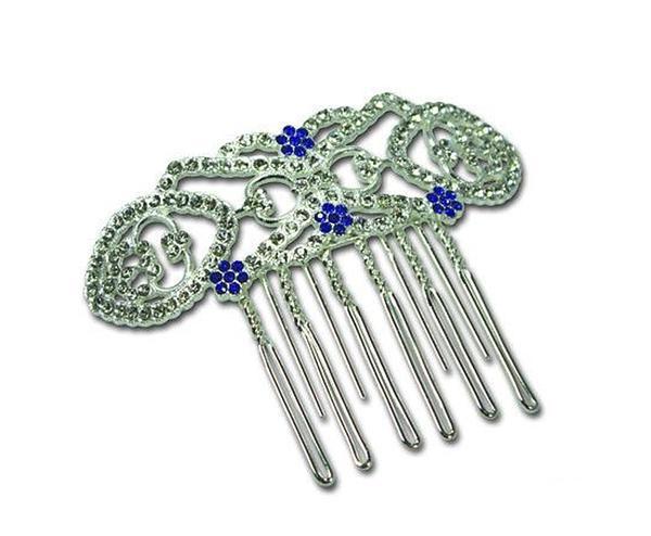 New merchandising Bella 39s wedding hair clip
