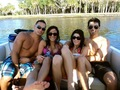 New rares of Ashley, Joe Jonas and some friends in holiday! - ashley-greene photo