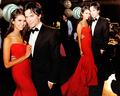 Nian! 爱情 Sucks 100% Real ♥