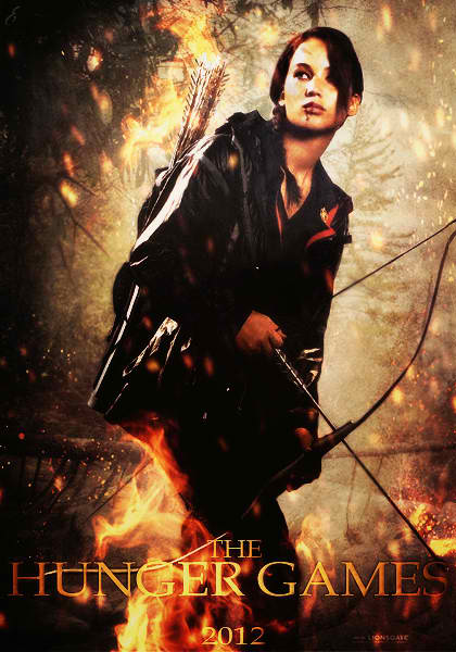 Hunger+games+poster+official