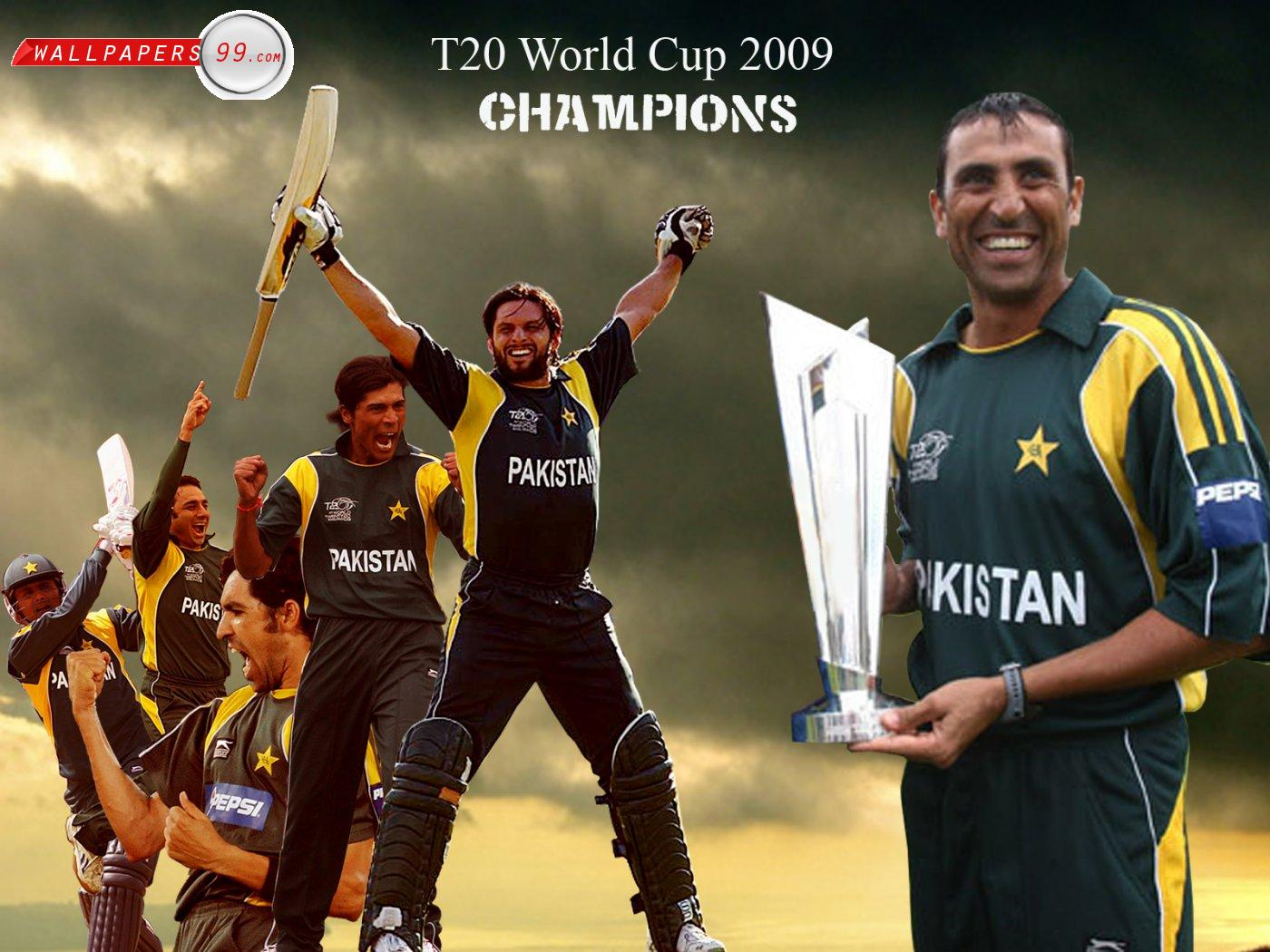 Cricket Pakistan Images Pakistanteam Hd Wallpaper And Background