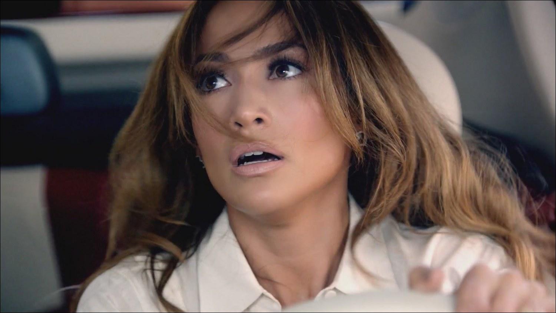 Jenifer Lopez Lagu MP3, Video MP4 & 3GP - PlanetLagu