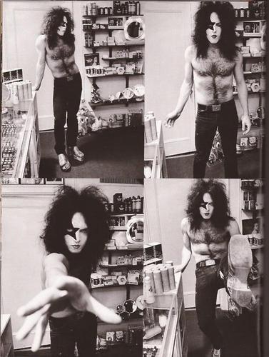 Paul ☆