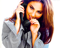 Phoebe Tonkin Photoshoot ♥