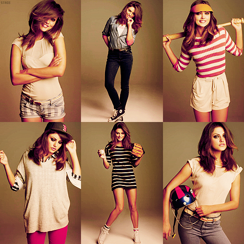 Phoebe Tonkin wallpaper containing hosiery, bare legs, and tights entitled Phoebe Tonkin Photoshoots ♥