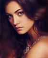Phoebe Tonkin Photoshoots ♥
