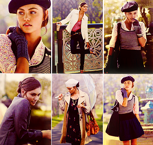 Phoebe Tonkin Обои probably containing a fedora, a boater, and a sign entitled Phoebe ♥