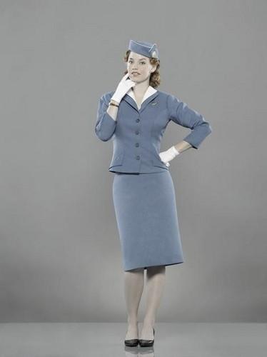 Promotional các bức ảnh