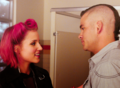 Q | P ♥ - quinn-and-puck photo