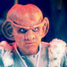 Quark - ferengi icon